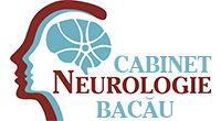 Cabinet Neurologie Bacau